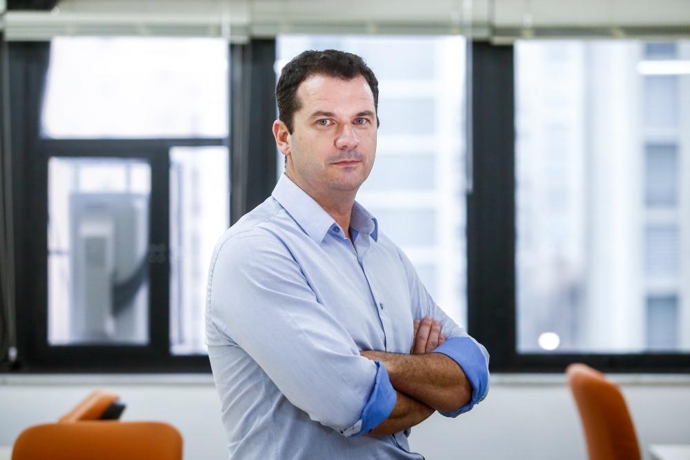 QuiGo foca na inclusão digital dos corretores e alcança mais de 1.500 usuários