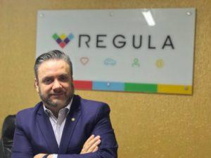 Regula Sinistros homenageia seus mais de 200 corretores clientes