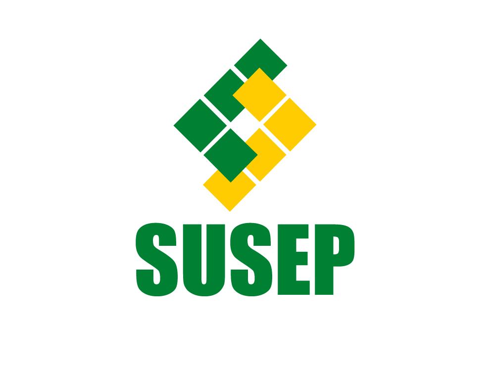 Susep publica novas regras que visam modernizar o setor