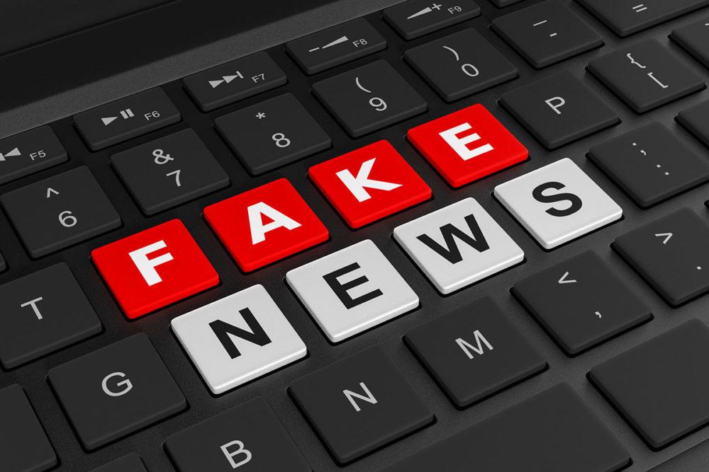 É falso o alerta sobre a não cobertura de carros plotados durante eleição