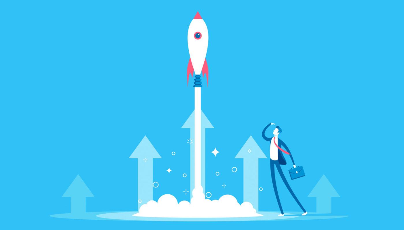 SUSEP divulga lista com startups que poderão criar seguros inovadores