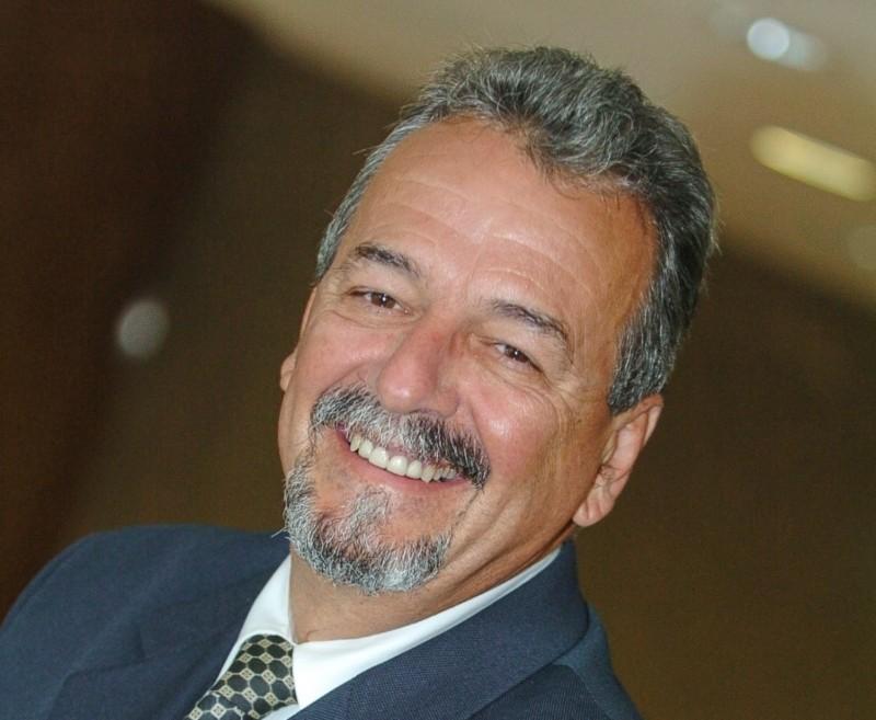 ACONSEG-RJ tem nova diretoria para o biênio 2020-2022
