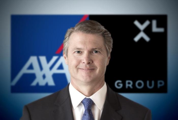 AXA XL revela estratégia para gestão de carbono