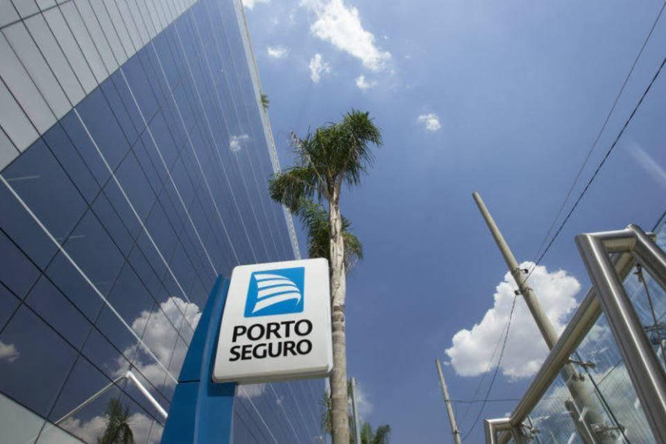 BTG diz que ações da Porto Seguro têm mais valor que as dos bancos