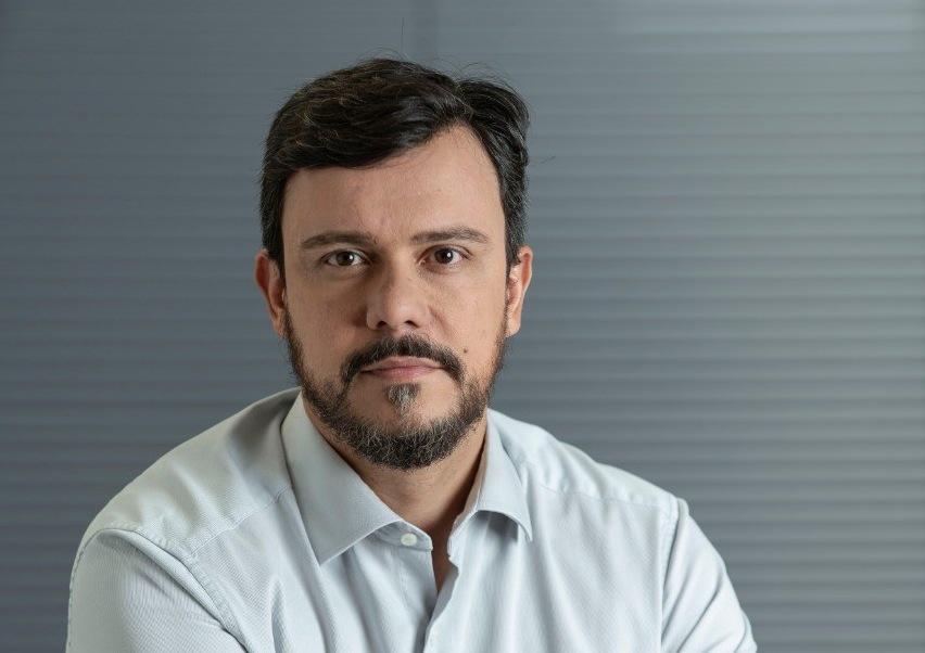 CAPEMISA Seguradora já pagou meio milhão de reais em prêmios na Campanha Sou+Você 2020