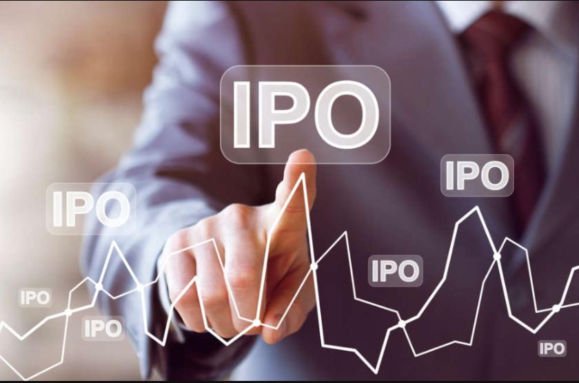 Com IPOs em alta no Brasil, aumenta procura por seguro específico para oferta pública (POSI)