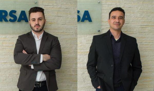 Korsa reforça setor comercial e anuncia importantes contratações
