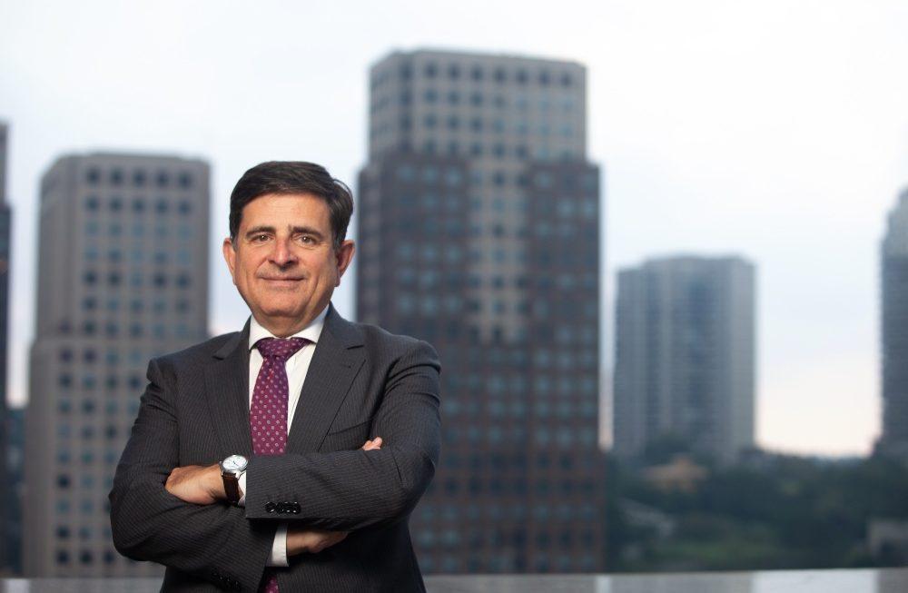 Lucro da MAPFRE cresce 53,6% no Brasil nos primeiros nove meses do ano