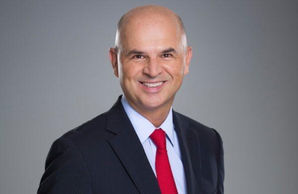 MetLife e Banco Original anunciam parceria para venda de seguro de vida e acidentes pessoais