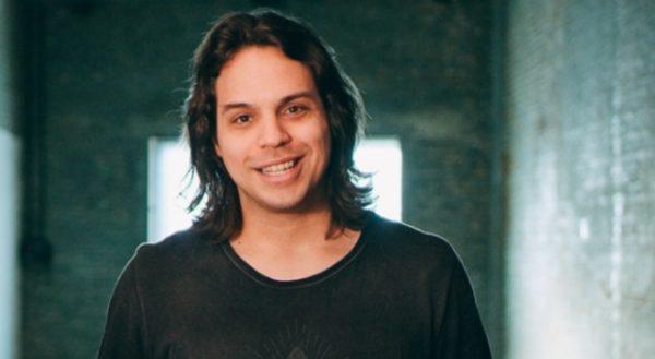 Murilo Gun é o convidado da próxima live da AXA no Brasil