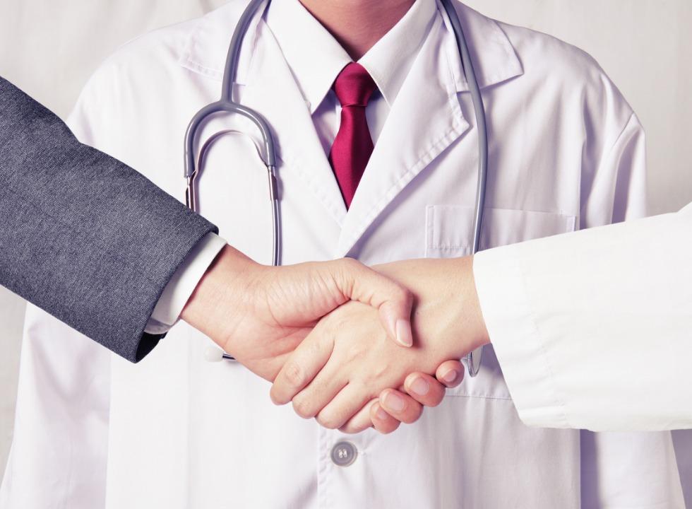 Omint anuncia campanha de vendas para planos de saúde voltados a MEIs e PMEs
