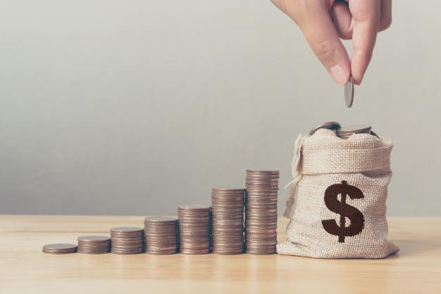 Porto Seguro reduz valor de entrada para novos planos de previdência privada