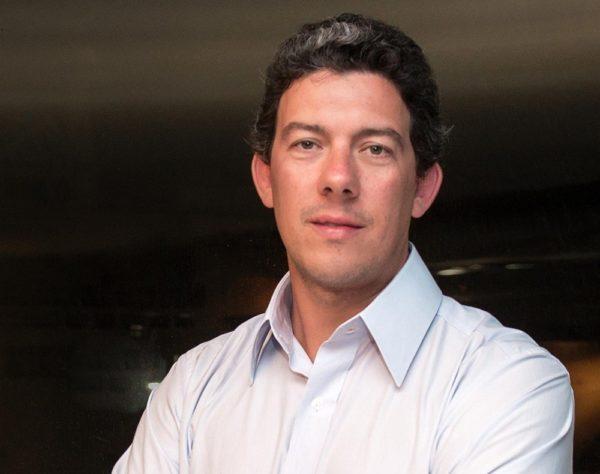 Qualicorp disponibiliza novos planos de saúde coletivos por adesão para atender à demanda da população