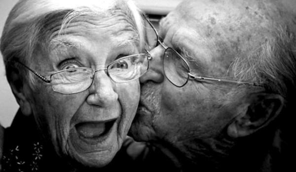Seguro de vida é opção para aposentadoria e longevidade mais tranquila