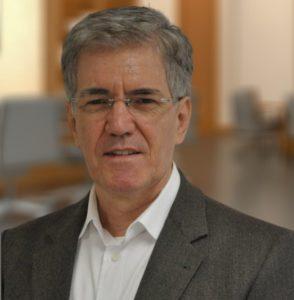 Sidney Dias, Diretor na Conhecer Seguros