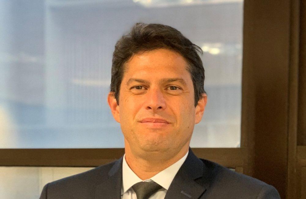Susep coloca em consulta pública novas regras para gestão do risco de liquidez
