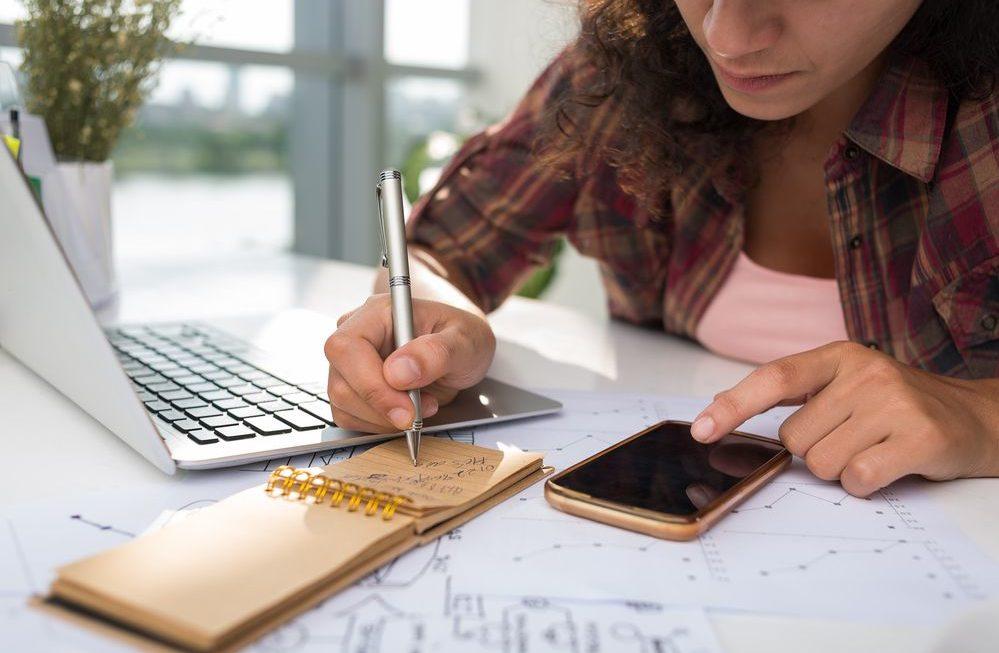 Susep divulga princípios para a promoção da Educação Financeira no setor de seguros