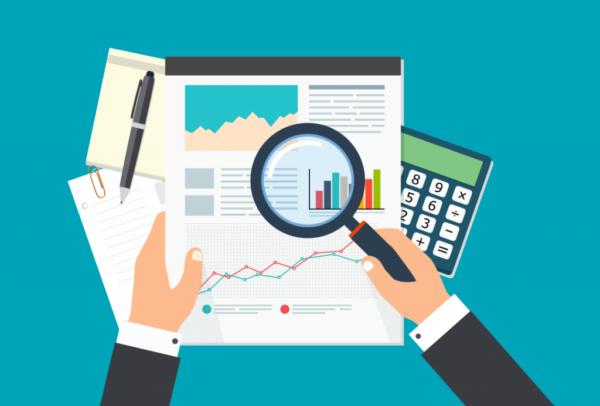 Webinar de hoje debate a importância da contestação do FAP 2021 para empresas de seguros