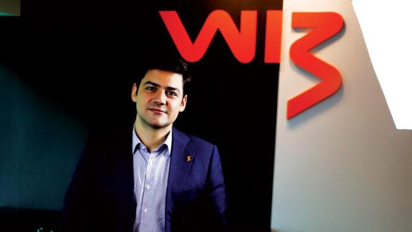 Wiz está entre as 150 Melhores Empresas para Trabalhar no Brasil em levantamento do Great Place to Work