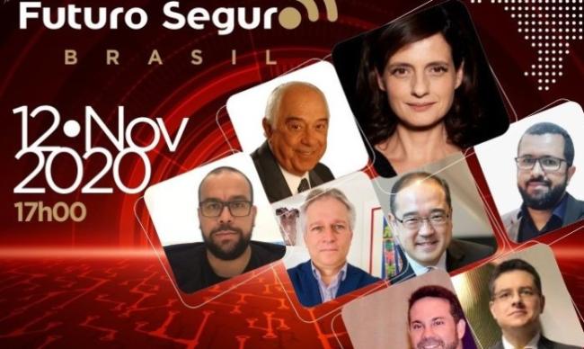 Conexão Futuro Seguro Brasil supera expectativas