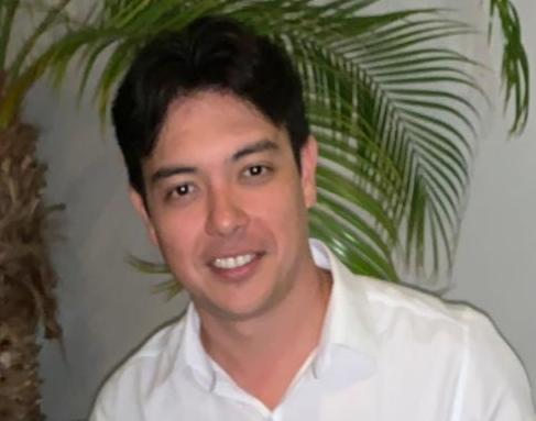 AXA no Brasil anuncia executivo de contas em Londrina - PR