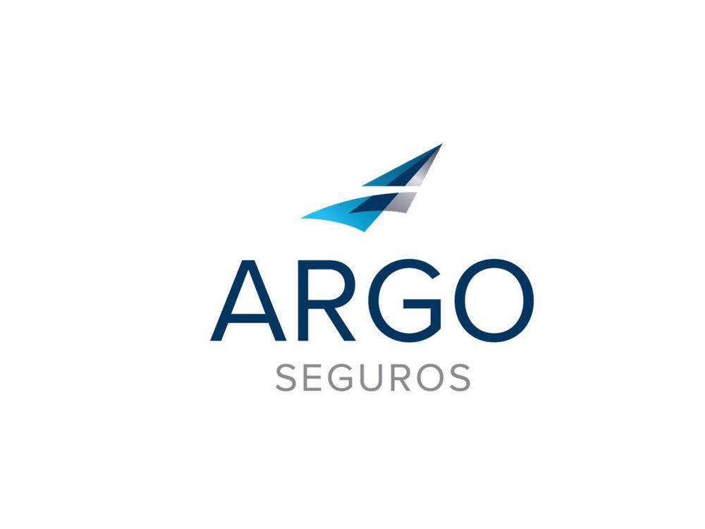 Argo Seguros cria novas áreas para agilizar negócios