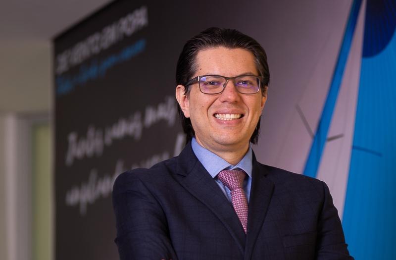 Argo Seguros lança o 'Bike Basic' e se consolida como a maior especialista no setor