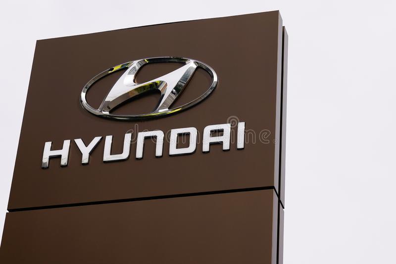 Banco Hyundai e Hyundai Corretora iniciam distribuição de seguro auto