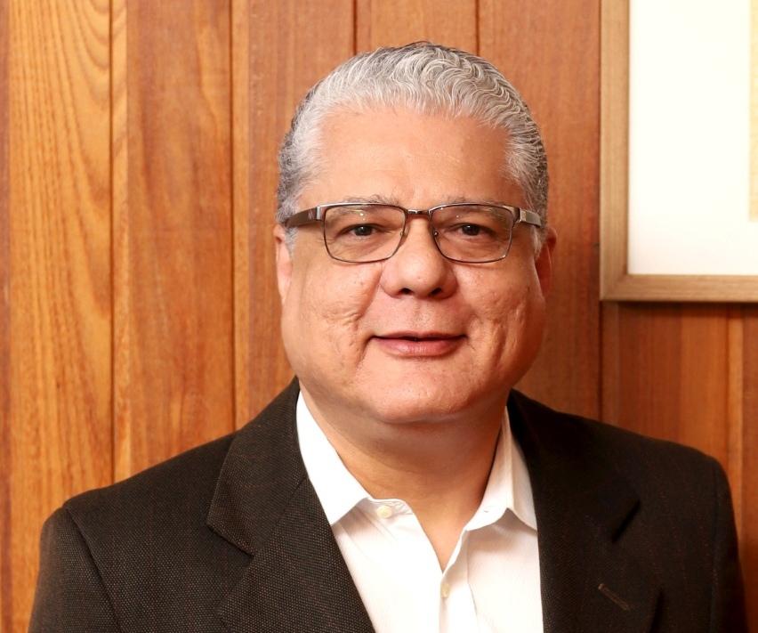 CSP-MG elege nova diretoria para o triênio 2021/2023