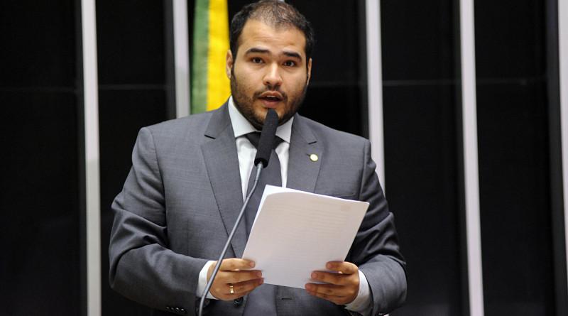 Crise no DPVAT: solução pode sair do Congresso Nacional, mas PL espera parecer