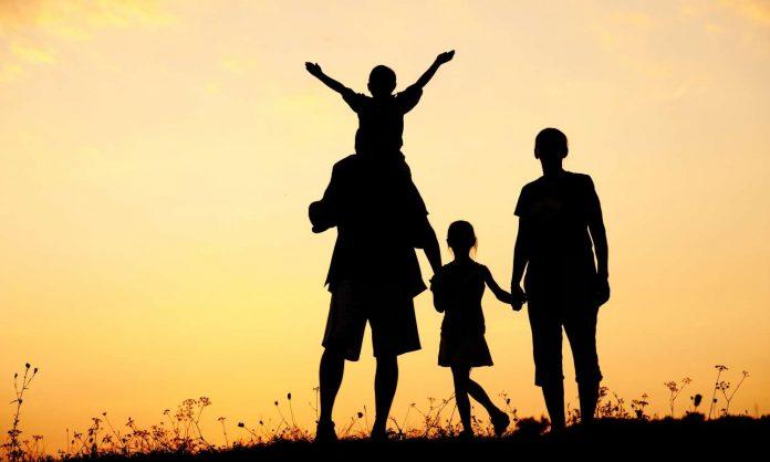 Seguro de vida: entenda como pode colaborar com a sucessão patrimonial