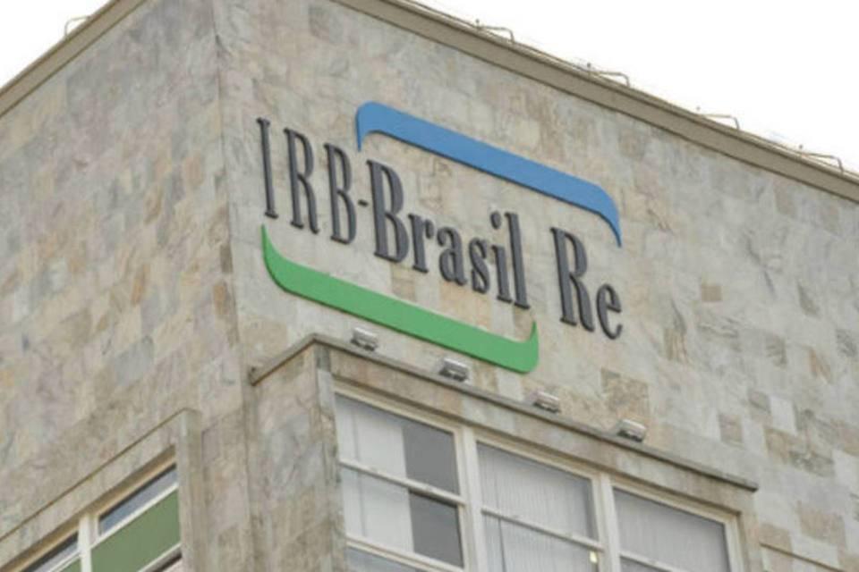 IRB Brasil RE investe em app de saúde para retorno de colaboradores