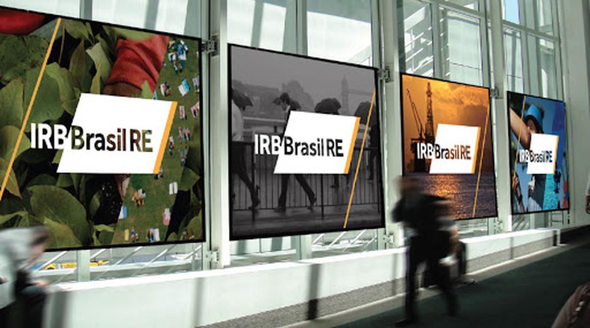 IRB lança serviço de inteligência de dados e passa a divulgar estatísticas do mercado