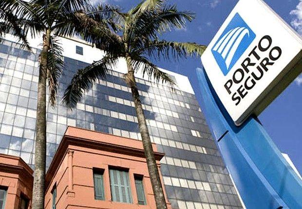 Lucro líquido da Porto Seguro atinge R$ 402 milhões no 3T20