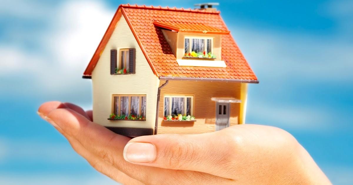 Procura por seguro residencial cresce na pandemia
