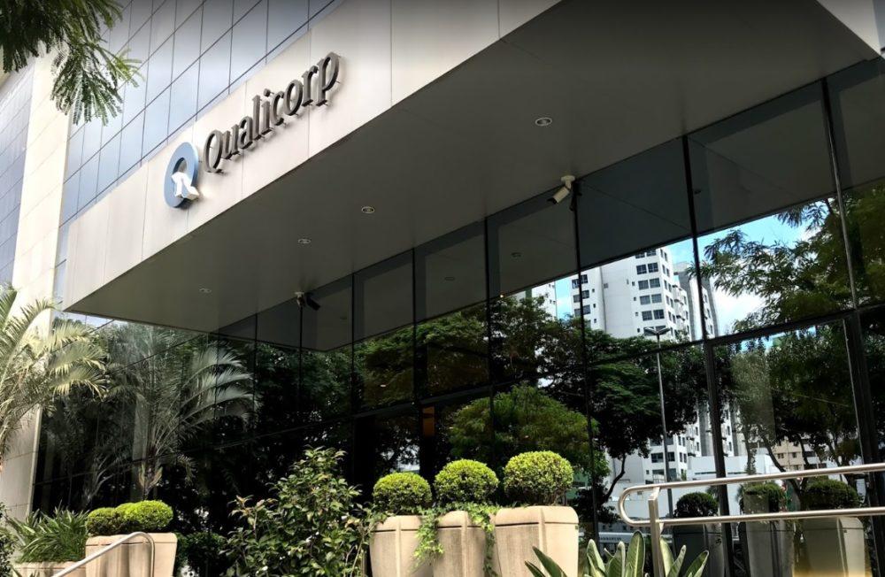 Qualicorp anuncia maior aquisição dos últimos 8 anos
