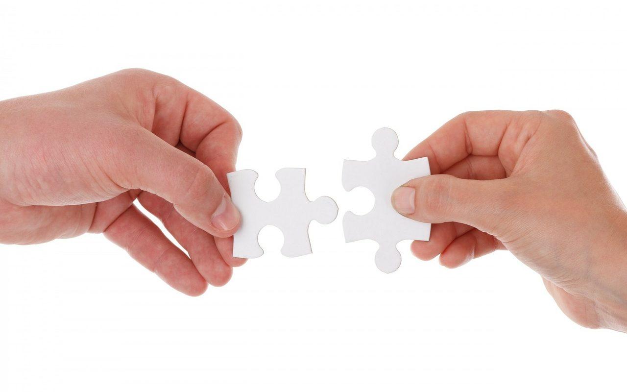 Seguradora e empresa de tecnologia firmam parceria para distribuição de seguro