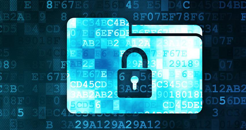 Seguros cibernéticos tiveram alta de 72,5% até setembro