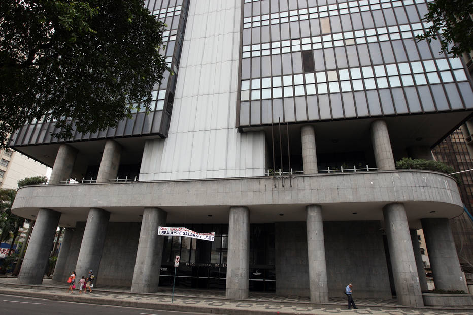 Susep realiza webinar sobre o papel do regulador e do setor de seguros em tempos de crise
