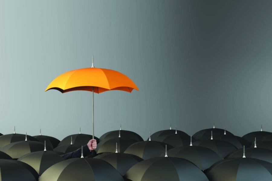 Transformação no mercado segurador: qual o seu papel?