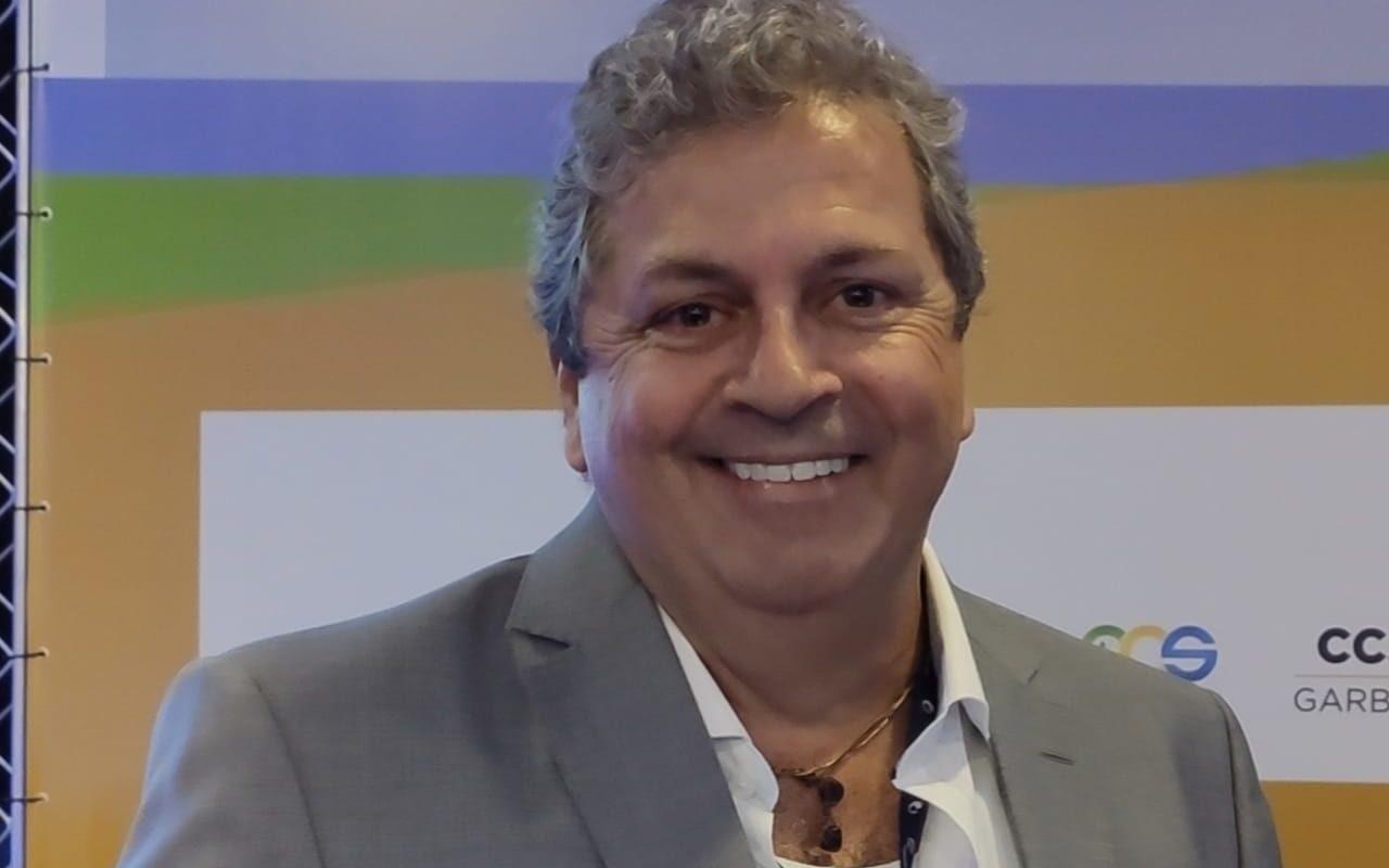 AutoVist, startup de vistoria mobile brasileira, fecha parceria e avança no mercado internacional