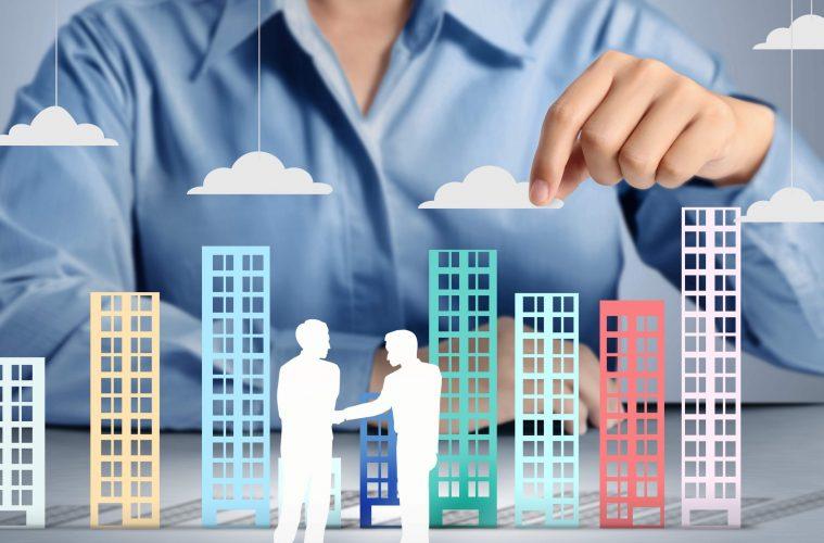 Dia do Síndico: o que ele precisa saber sobre o seguro condomínio