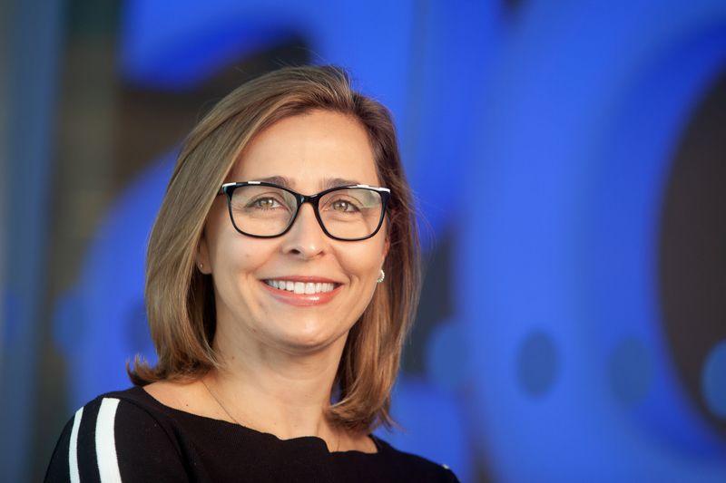 MDS Brasil anuncia Cláudia Leite como Diretoria Comercial de Saúde e Benefícios