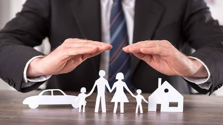 Quiver Soluções: a tecnologia vai substituir os corretores de seguros?
