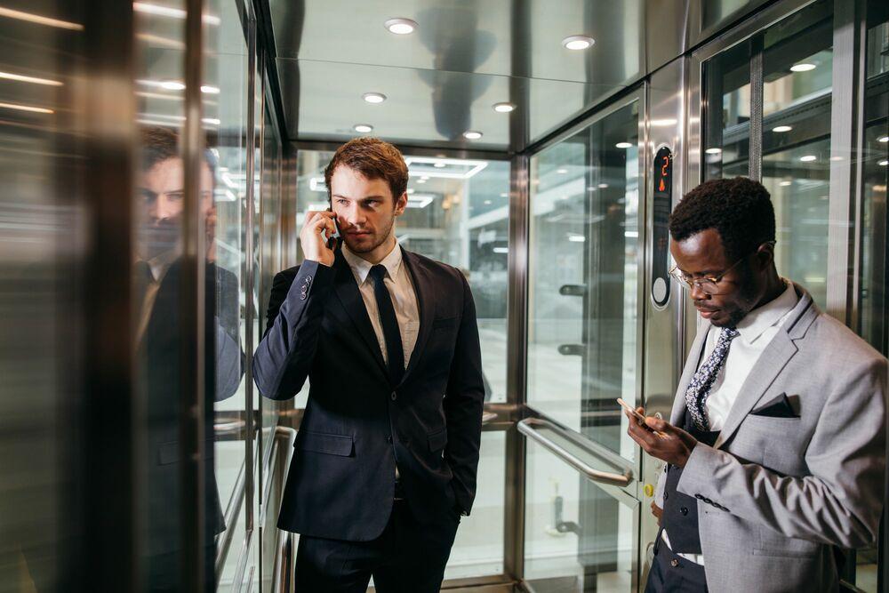AXA XL finaliza a incorporação da XL Seguros pela AXA Corporate Solutions no Brasil