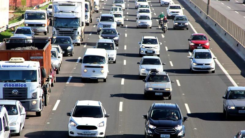 Cresce procura por seguro auto mais enxuto na pandemia