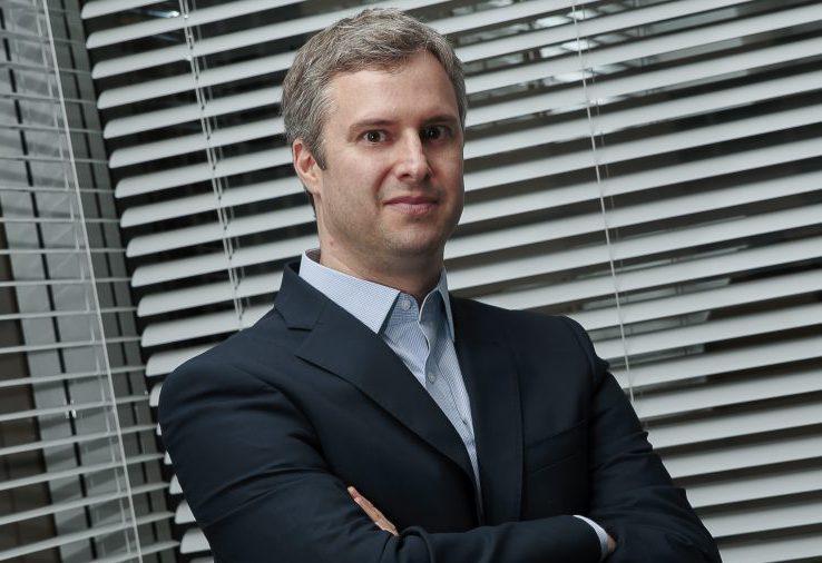 """""""Flexibilização regulatória é necessária"""", diz CEO da Berkley Brasil Seguros"""