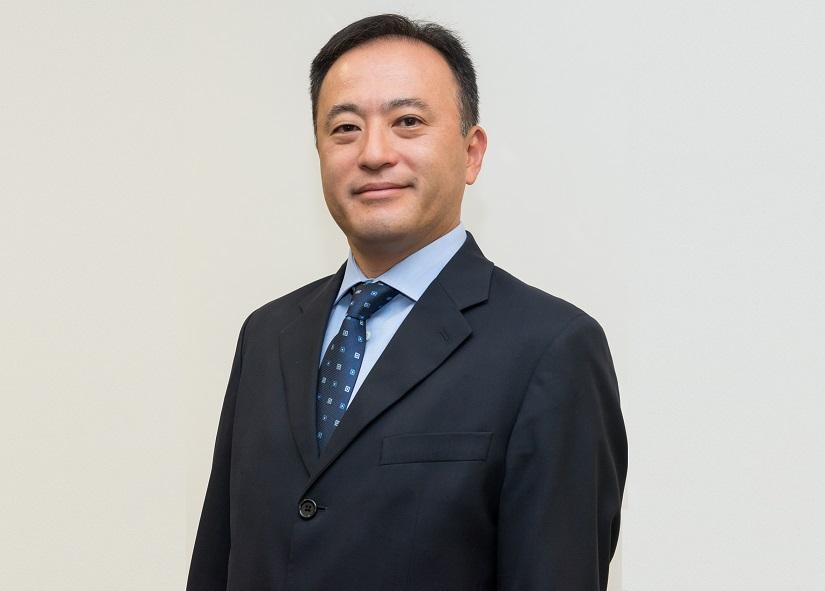 Marcos Kobayashi lidera chapa única à presidência do CVG-SP