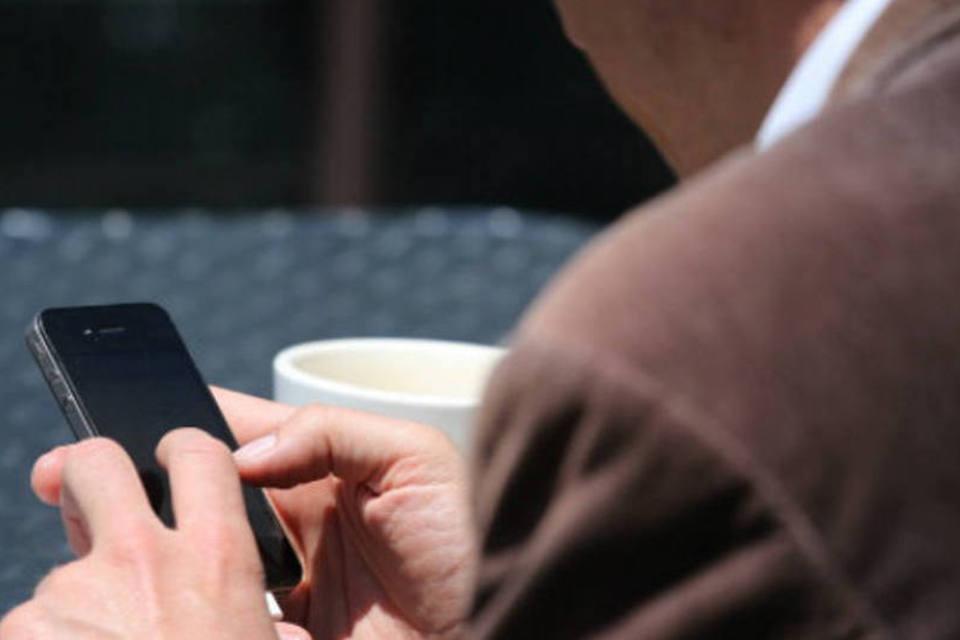 Novo Portal PASI marca uma nova era no relacionamento com os Corretores