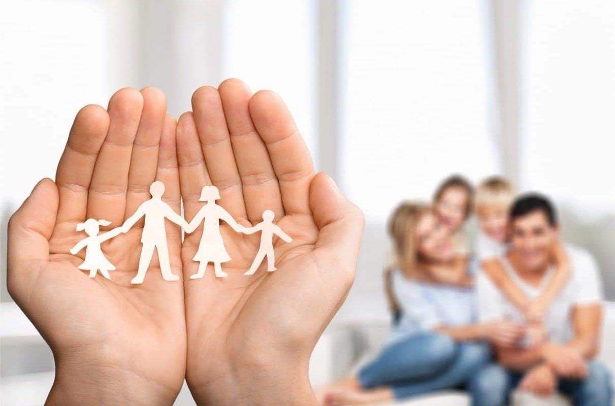 Porto Seguro anuncia novidade em solução que une seguro de vida e previdência privada